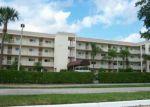 Foreclosed Home in Lake Worth 33467 4735 LUCERNE LAKES BLVD E APT 207 - Property ID: 6315935