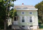 Foreclosed Home in Albany 12202 28 CLARE AVE - Property ID: 6316109