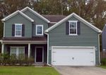 Foreclosed Home in North Charleston 29420 8433 TAYLOR PLANTATION RD - Property ID: 6316126