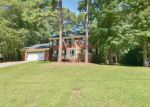 Foreclosed Home in Stone Mountain 30087 3110 BUCKBOARD TRL - Property ID: 6316128