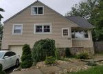 Foreclosed Home in Fords 8863 247 ARLINGTON DR - Property ID: 6316142
