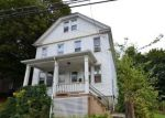 Foreclosed Home in Easton 18042 1150 JACKSON ST - Property ID: 6316143