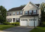 Foreclosed Home in Macungie 18062 7376 IRON DR - Property ID: 6316150