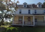 Foreclosed Home in Elkins Park 19027 446 CREST AVE - Property ID: 6316152