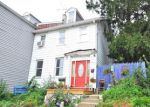 Foreclosed Home in Easton 18042 404 CENTRE ST - Property ID: 6316154