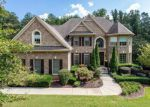 Foreclosed Home in Mableton 30126 4803 VININGS APPROACH DR SE - Property ID: 6316180