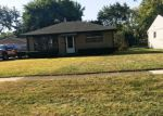 Foreclosed Home in Rolling Meadows 60008 3510 SIGWALT ST - Property ID: 6316194