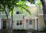 Foreclosed Home in Dumfries 22025 5122 SPRING BRANCH BLVD - Property ID: 6316202