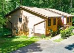 Foreclosed Home in Manassas 20112 12382 HUNTERS GROVE RD - Property ID: 6316205