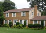 Foreclosed Home in Davidsonville 21035 1046 ASHE ST - Property ID: 6316222