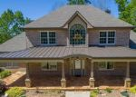 Foreclosed Home in Dawsonville 30534 379 SACRED HEART WAY - Property ID: 6316242