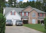 Foreclosed Home in Hampton 30228 340 JENNY ANN CT - Property ID: 6316243