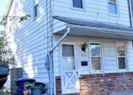 Foreclosed Home in Beverly 8010 517 SPRUCE ST - Property ID: 6316255