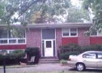 Foreclosed Home in Lakewood 8701 270 OAK KNOLL RD - Property ID: 6316259