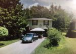 Foreclosed Home in North Olmsted 44070 6529 NANCY DR - Property ID: 6316282