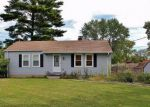 Foreclosed Home in Middletown 45042 105 ARCADIA DR - Property ID: 6316283