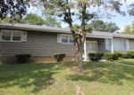Foreclosed Home in Neptune 7753 1013 FORDHAM RD - Property ID: 6316298