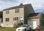 Foreclosed Home in Keyport 7735 225 LORILLARD AVE - Property ID: 6316300