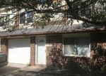 Foreclosed Home in Grandview 64030 14100 MERRYWOOD CIR - Property ID: 6316303