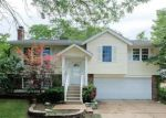 Foreclosed Home in Fenton 63026 570 GREEN FOREST DR - Property ID: 6316307