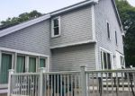 Foreclosed Home in West Yarmouth 2673 61 GROUSE LN - Property ID: 6316312