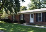 Foreclosed Home in Versailles 40383 131 MOLLY ST - Property ID: 6316313