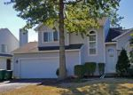 Foreclosed Home in Gurnee 60031 17949 W HAMPSHIRE DR - Property ID: 6316325