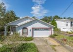 Foreclosed Home in Hudson 34667 13220 HOUSTON AVE LOT 123 - Property ID: 6316343