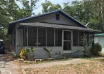 Foreclosed Home in Clearwater 33756 1580 S PROSPECT AVE - Property ID: 6316349