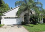 Foreclosed Home in Oldsmar 34677 610 LAKE CYPRESS CIR - Property ID: 6316360