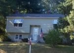 Foreclosed Home in Seymour 6483 58 HERITAGE DR - Property ID: 6316372