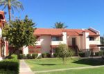 Foreclosed Home in Phoenix 85008 4211 E PALM LN UNIT 111 - Property ID: 6316383