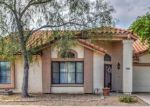Foreclosed Home in Avondale 85392 10727 W ASHLAND WAY - Property ID: 6316386