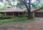 Foreclosed Home in Theodore 36582 6849 OLD PASCAGOULA RD - Property ID: 6316390