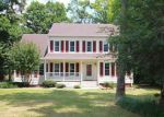 Foreclosed Home in Glen Allen 23060 3116 DILLARD CT - Property ID: 6316397