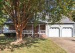 Foreclosed Home in Poquoson 23662 12 HUNT WOOD DR - Property ID: 6316404