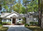Foreclosed Home in Bluffton 29910 11 E SUMMERTON CT - Property ID: 6316414