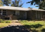 Foreclosed Home in Lansdowne 19050 659 CHURCH LN - Property ID: 6316419