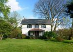 Foreclosed Home in Royersford 19468 206 OLD MILL RD - Property ID: 6316424