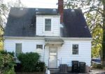 Foreclosed Home in Elyria 44035 908 CLARK ST - Property ID: 6316432