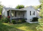 Foreclosed Home in Mansfield 44903 338 FAIRLAWN AVE - Property ID: 6316433