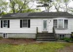 Foreclosed Home in Mastic 11950 14 FRANKLIN CT - Property ID: 6316450