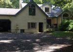 Foreclosed Home in Cape May Court House 8210 29 TRESSLER LN - Property ID: 6316472