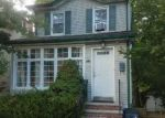 Foreclosed Home in Cliffside Park 7010 683 JEFFERSON AVE - Property ID: 6316475
