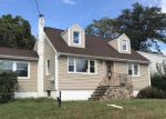 Foreclosed Home in Dover 7801 91 BEECH ST - Property ID: 6316481