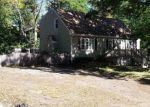 Foreclosed Home in Billerica 1821 14 CANTERBURY ST - Property ID: 6316498