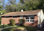 Foreclosed Home in District Heights 20747 2406 BOONES LN - Property ID: 6316511