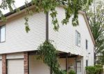 Foreclosed Home in Hanover Park 60133 7546 BRISTOL LN UNIT 2 - Property ID: 6316537