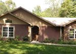 Foreclosed Home in Fayetteville 30214 283 TYRONE RD - Property ID: 6316558