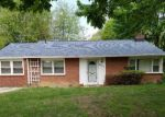 Foreclosed Home in Claymont 19703 2711 GREEN ST - Property ID: 6316592